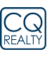 CQ Realty LLC