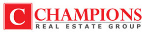 Champions-Real-Estate-Group-logo