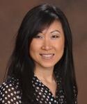 Houston Innerloop Realtor Cindy Quach - CQ Realty